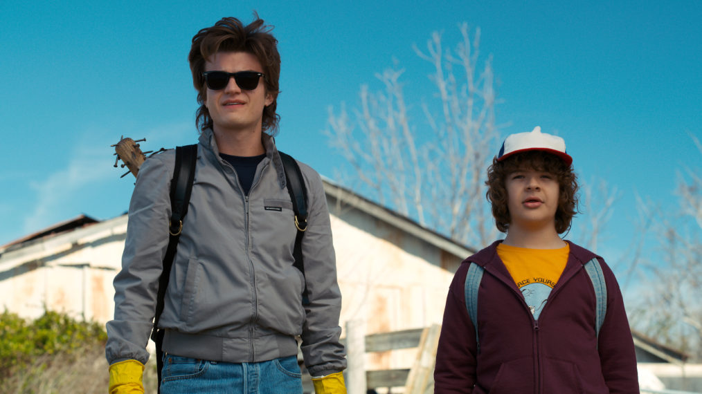 stranger-things-dustin-steve