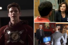 9 TV Spinoffs That Outperformed Their Predecessors
