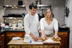 'Amy Schumer Learns to Cook': Kitchen Dos & Don'ts From Amy and Chris