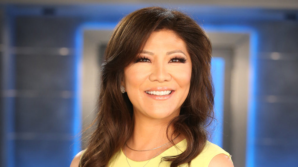 Julie Chen Moonves Big Brother Houseguest Tips