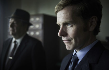 endeavour-season-7-episode-1-3