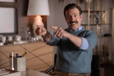 Why the Newly-Renewed 'Ted Lasso' Is Your Next Feel-Good Watch
