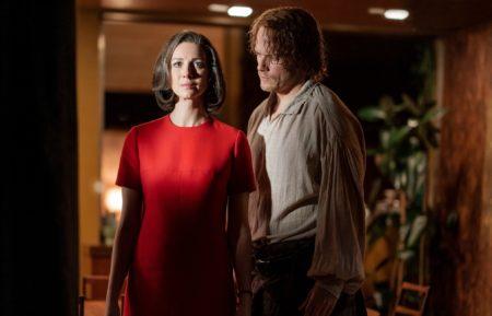 outlander season 5 jamie claire
