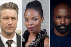 'Social Distance': Netflix Reveals Star-Studded Cast of Anthology Series