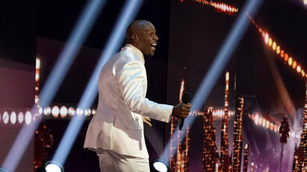 Agt Kodi Lee Returns During Tough Live Results Show Here S Who Advanced To Semifinals Glbnews Com