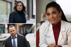 8 Characters Who Need a Little Romance in the 2020-2021 Season
