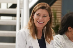 Everything We Know About 'Grey's Anatomy' Season 18
