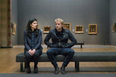 Roush Review: 'Van der Valk' Is a Dutch Treat of Edgy Mystery