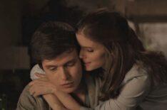 Kate Mara & Nick Robinson Are in an Illicit Affair in 'A Teacher' Trailer (VIDEO)