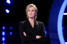 Jane Lynch Talks Raising the Stakes With the 'Weakest Link' Revival