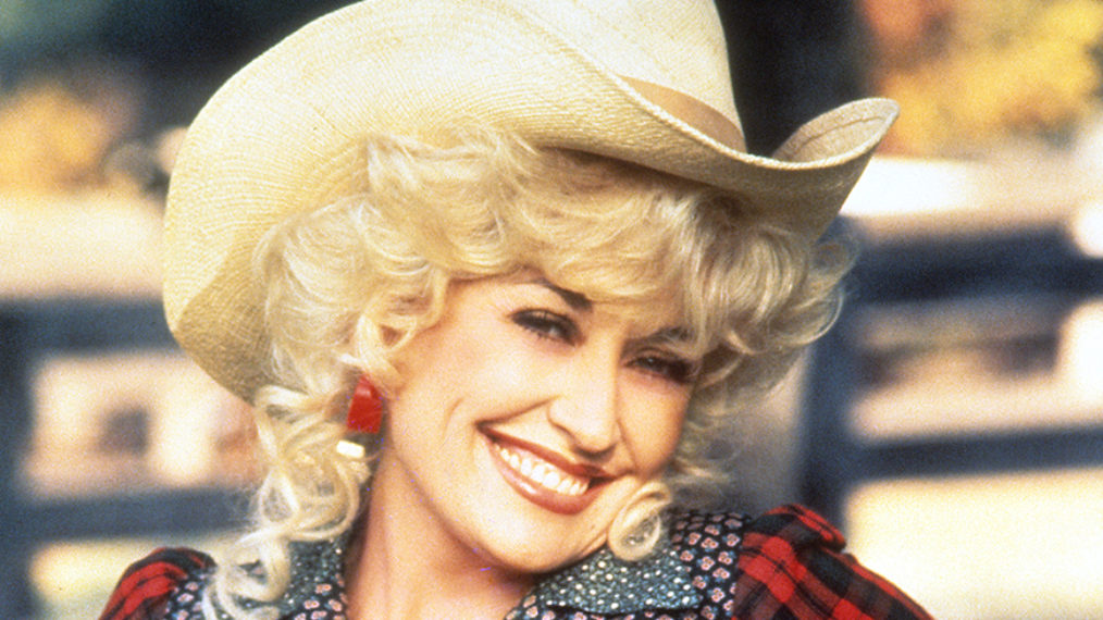 'Dolly Parton: Here I Am' Pulls the Curtain Back on the Artist Behind the Glitz