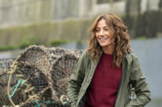 Roush Review: A Rom-Com Escape to 'The South Westerlies'