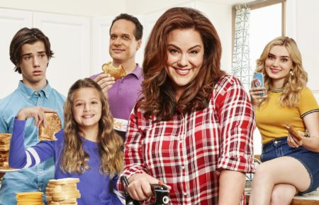 american housewife season 5