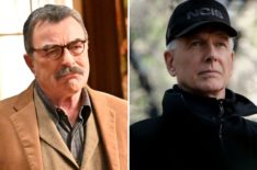 CBS Sets Shorter Seasons for 'Blue Bloods,' 'NCIS' & More