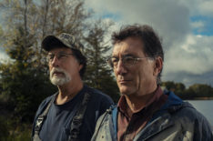 'The Curse of Oak Island': Sneak Peek at Season 8's Discoveries (VIDEO)