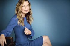 Will 'Grey's Anatomy' End With Season 17? Ellen Pompeo Teases Possibility
