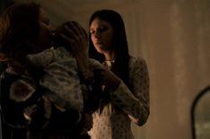 M. Night Shyamalan's 'Servant' Sets Season 2 Premiere Date at Apple TV+