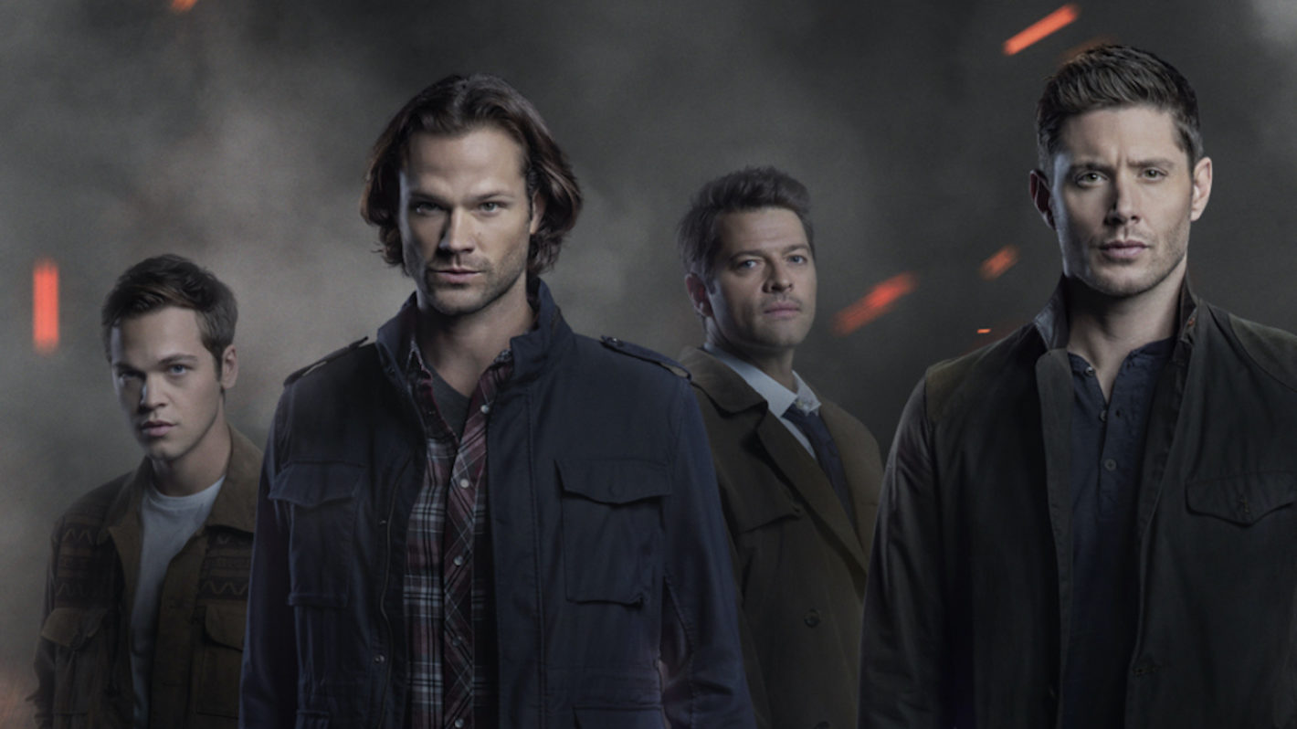 7 Loose Ends for 'Supernatural' to Tie Up in the Final Episodes