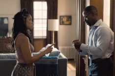 'This Is Us' Creator on Randall's Season 5 Twist & a Pearson Family Reckoning