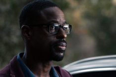 'This Is Us' Cast & Creator on Family Tensions & Real-World Problems in Season 5