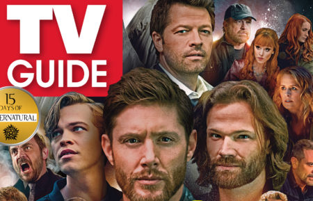 Supernatural-Cover-Image-TVGM