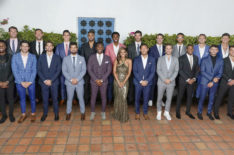 'Bachelorette' Season 16 Contestants Who Should Definitely Be on 'Paradise'