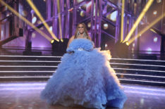 'DWTS' Tyra Banks on What a Season 30 Could Look Like