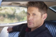 How Jensen Ackles Is Keeping 'Supernatural's Memory Alive in 'The Boys' Season 3