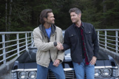Is a Revival in Store for 'Supernatural' — or Did Its Ending Make One Impossible?
