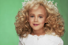 New Documentary Sheds Fresh Light on Unsolved Murder of JonBenet