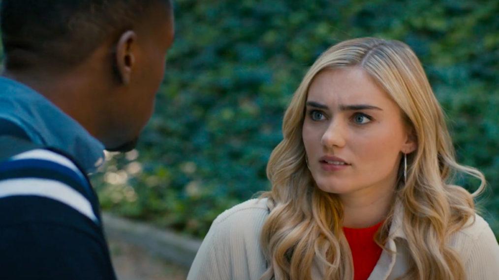 American Housewife, ABC, Season 5 Episode 5
