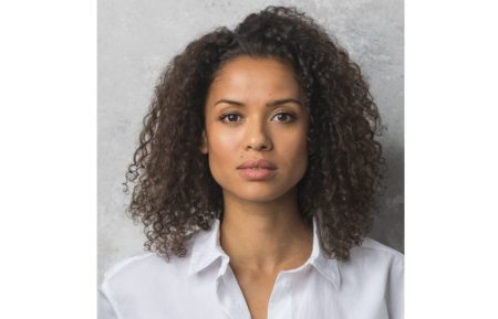 APPLE GUGU MBATHA-RAW SURFACE