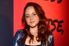 '13 Reasons Why' Star Chelsea Alden Moves to Chicago's South Side