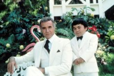 'Fantasy Island' Reboot Gets a Straight-to-Series Order From Fox