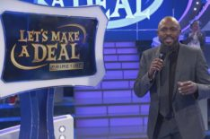'The Price Is Right' & 'Let's Make a Deal' After Dark: Primetime Specials Set for 2021