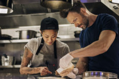 'Fast Foodies' Exec Producer Reveals 'Dirty Secret' of Fine Dining