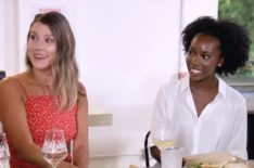 'Married at First Sight': 6 Key Moments From 'Countdown to Meltdown' (RECAP)