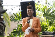 Issa Rae's 'Insecure' Comes to an End: Season 5 to Be Its Last