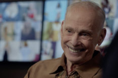 John Waters Naturally Returns to 'Law & Order: SVU' for an Episode on Camming
