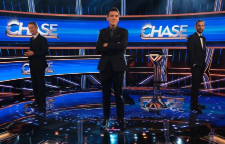 the chase ken jennings james holzhauer brad rutter