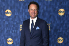 Chris Harrison to Step Away From 'Bachelor' Franchise for 'Excusing Historical Racism'