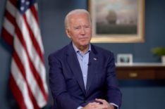 President Biden to Sit Down for Super Bowl Pre-Game Interview