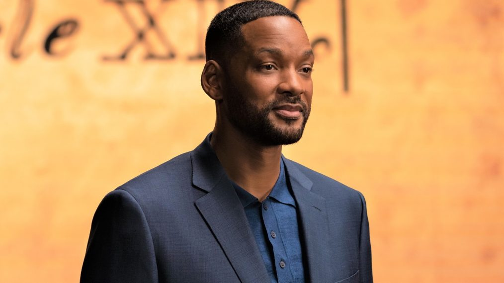 amend the fight for america will smith netflix