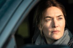 Kate Winslet's 'Mare of Easttown' Sets Debut Date at HBO