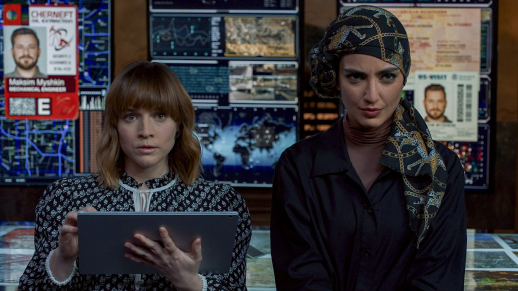 Nell Fatima Ops NCIS Los Angeles 1212
