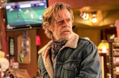 'Shameless': Frank's Hard-Partying Lifestyle Catches Up to Him in Episode 6 (RECAP)