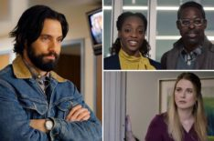 'This Is Us': Ranking 12 of the Show's Jaw-Dropping Reveals