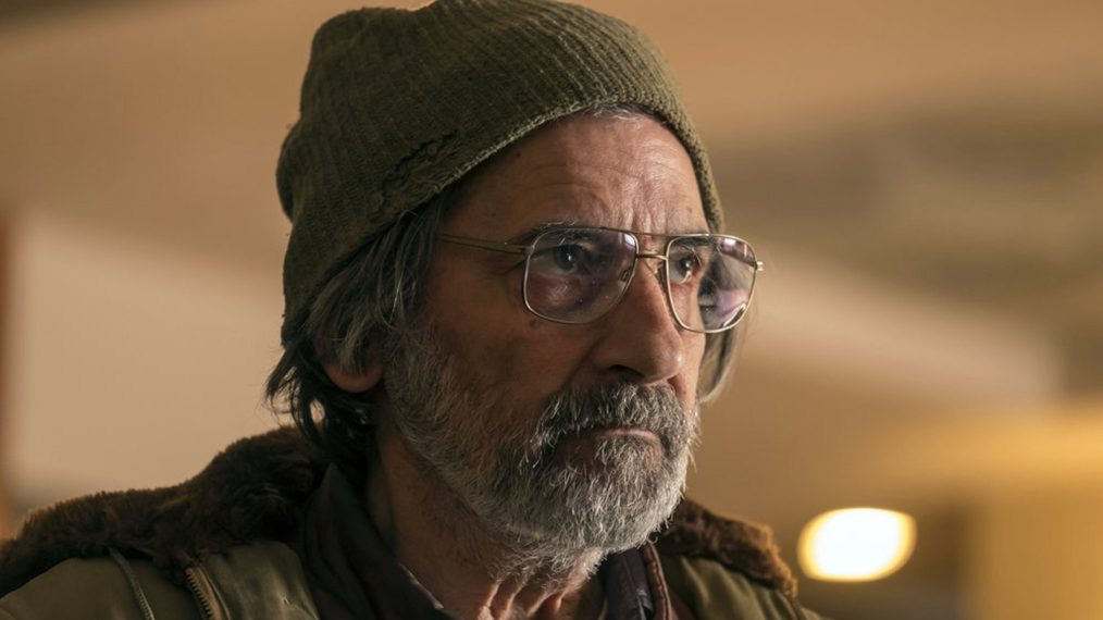 this is us season 3 nicky griffin dunne