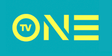 TV One