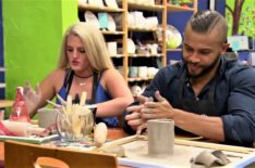 'Married at First Sight': Big Questions, Awkward Answers — and One Very Questionable Decision (RECAP)